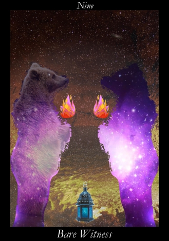 0_09_Bear Witness_formatted