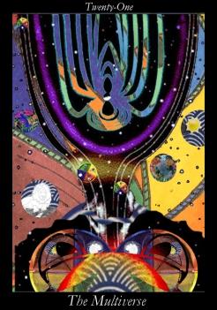 21_Multiverse_Celestial Circus_IN PROGRESS
