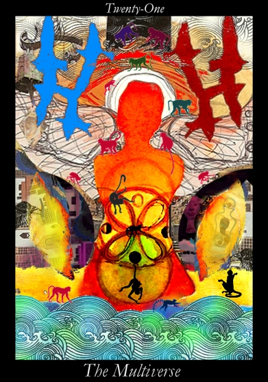 21_Multiverse_Sacred Sobriety_FINAL