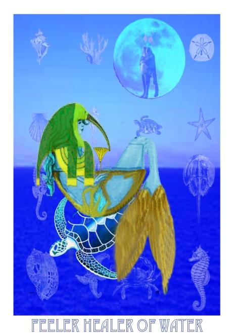 11_Feeler Healer of Water_FINAL