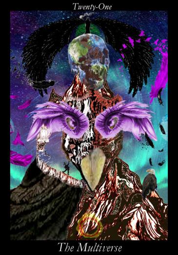 21_multiverse_mountaingodis